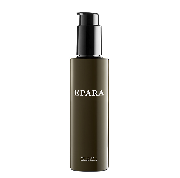 0700461364238 CLEANSING LOTION_BOTTLE